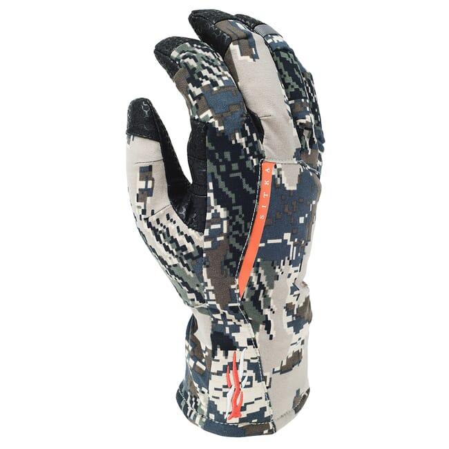 Sitka Coldfront GTX Glove 90150