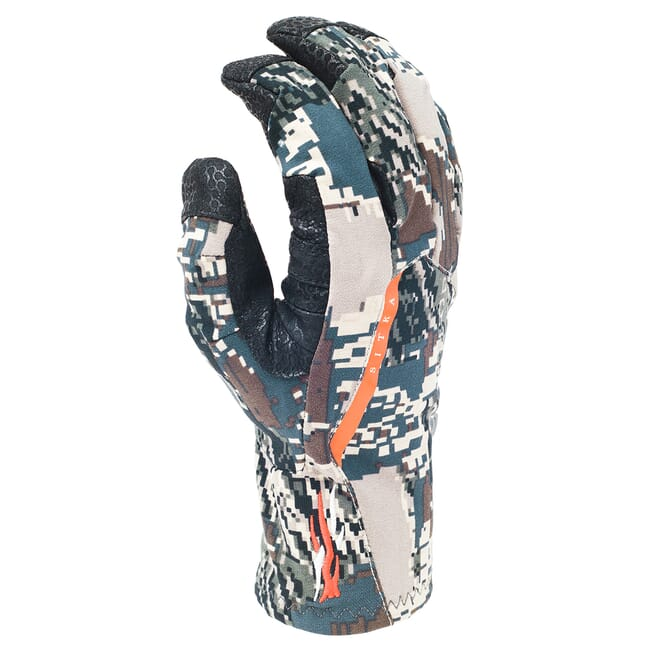 Sitka Open Country Mountain WS Glove 90152 Sitka-90152-OB-PARENT