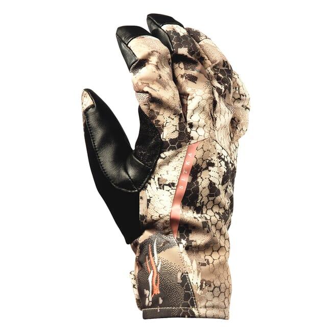 Sitka Pantanal GTX Glove 90142