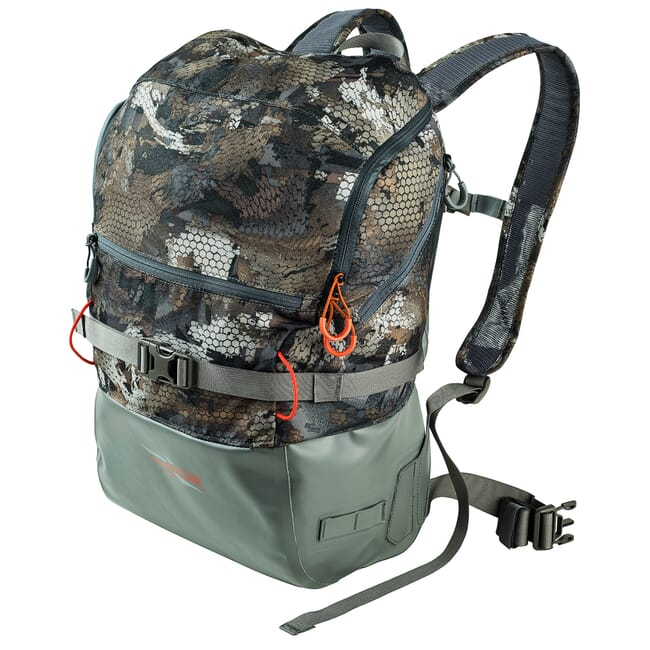 Sitka Timber Pack 40045-TM-OSFA