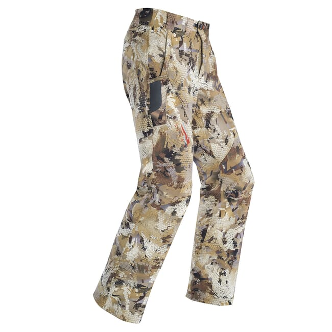 Sitka Dakota Waterfowl Pant 50153 Sitka-50153-WL-PARENT