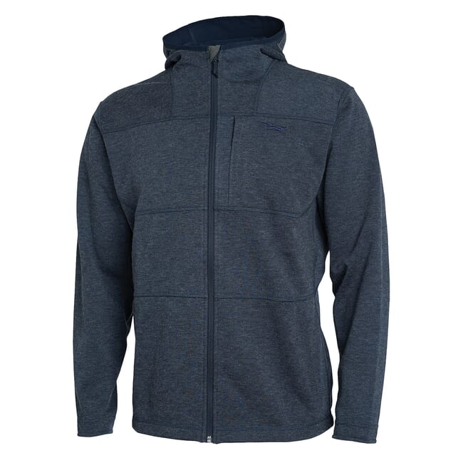 Sitka Camp Hoody Eclipse 80014-EC
