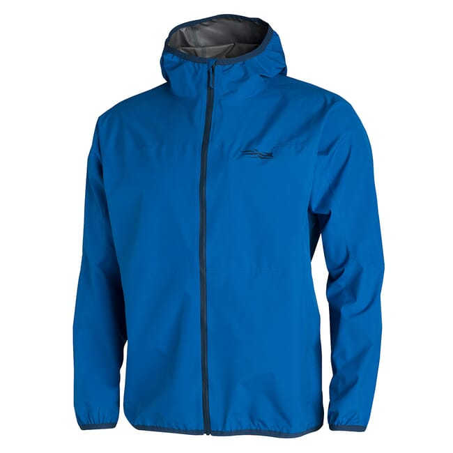 Sitka TTW Nimbus Jacket Indigo 80007-IN