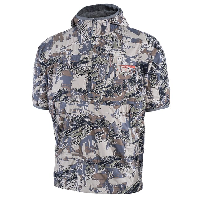 Sitka Kelvin Active Hoody Optifade Open Country 30058-OB