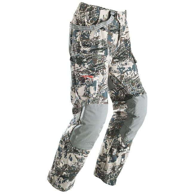 Sitka Timberline Open Country Pant 50113 Sitka-50113-OB-PARENT