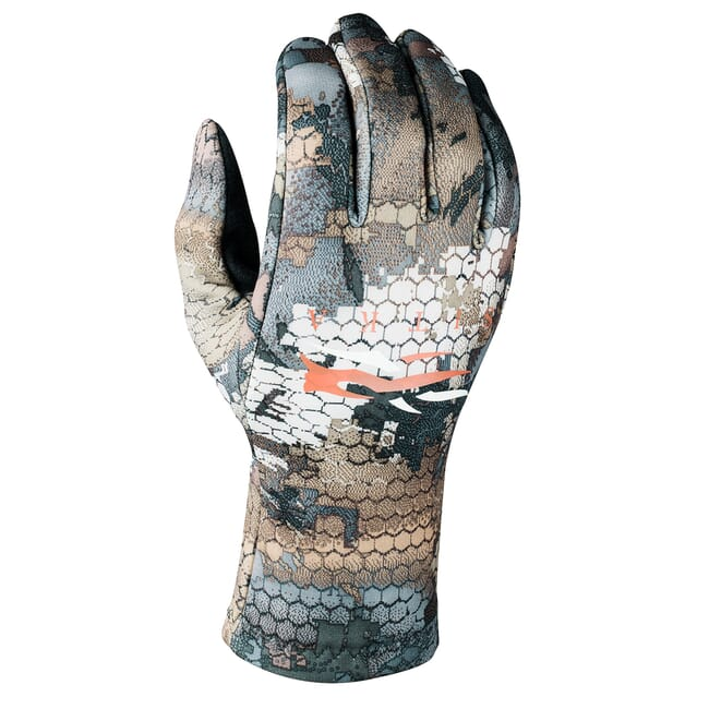 Sitka Timber Gradient Glove 90185 Sitka-90185-TM-PARENT
