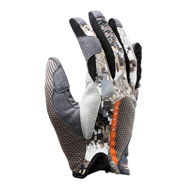 Sitka Optifade Elevated II Hanger Glove 90090-EV