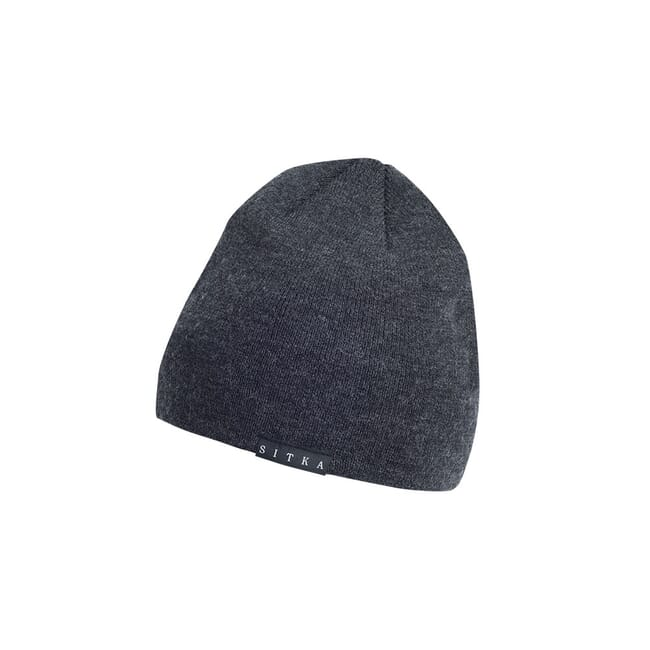 Sitka Lead Merino Beanie One Size Fits All 90169-PB-OSFA