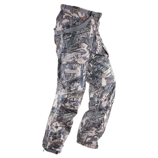 Sitka Stormfront Open Country Pant 50068 Sitka-50068-PARENT-COPY
