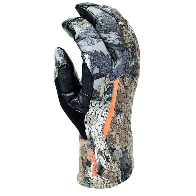 Sitka Timber Pantanal GTX Glove 90142 Sitka-90142-TM-PARENT