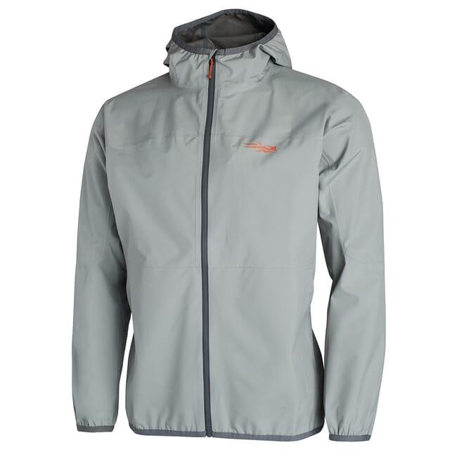Sitka TTW Nimbus Jacket Granite 80007-GT