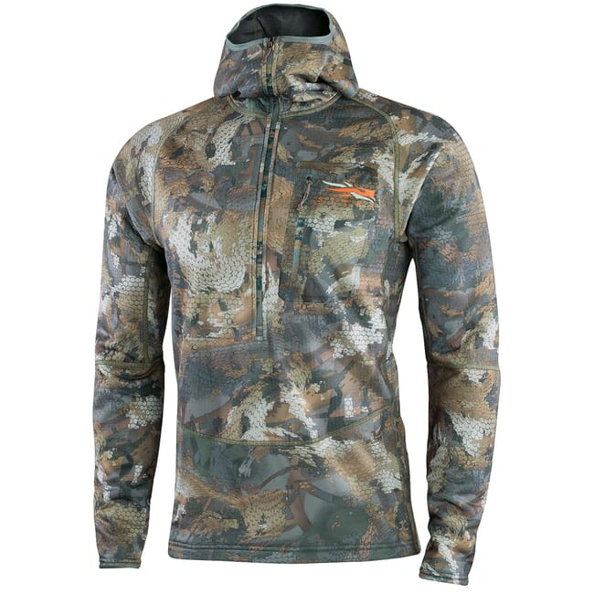 Sitka Grinder Hoody Optifade Timber 70019-TM