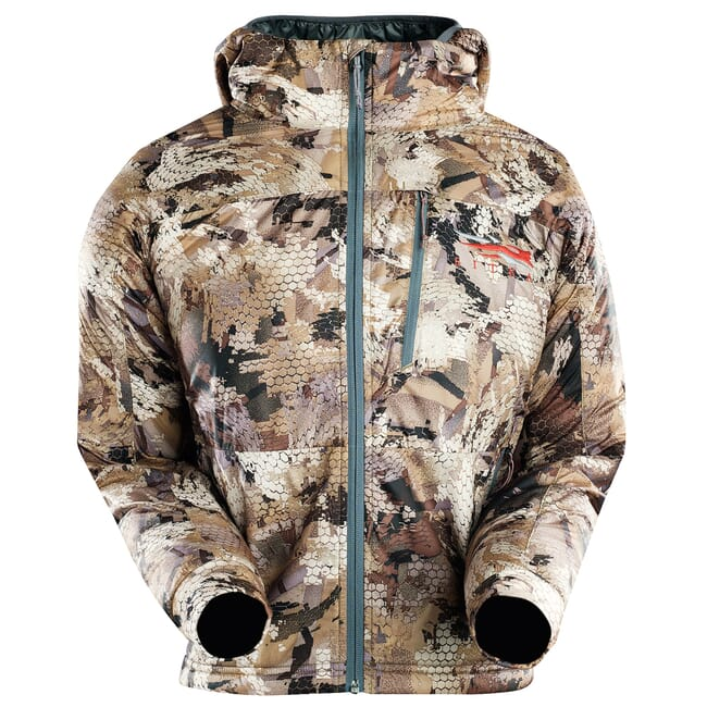 Sitka Youth Rankine Waterfowl Hoody 3004 Sitka-30041-WL-PARENT