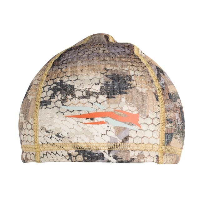 Sitka Youth Beanie Optifade Waterfowl One Size Fits All 90278-WL-OSFA