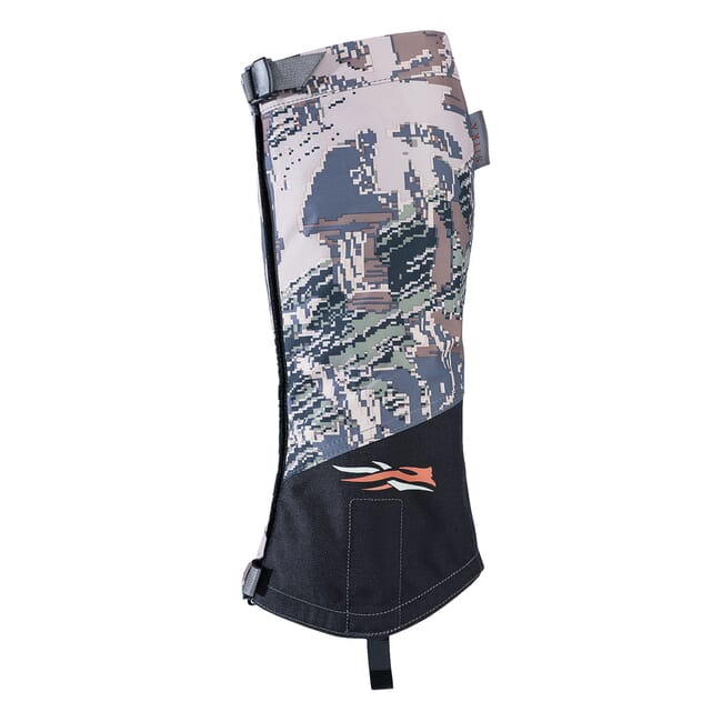 Sitka Stormfront GTX Gaiter Optifade Open Country 90287-OB