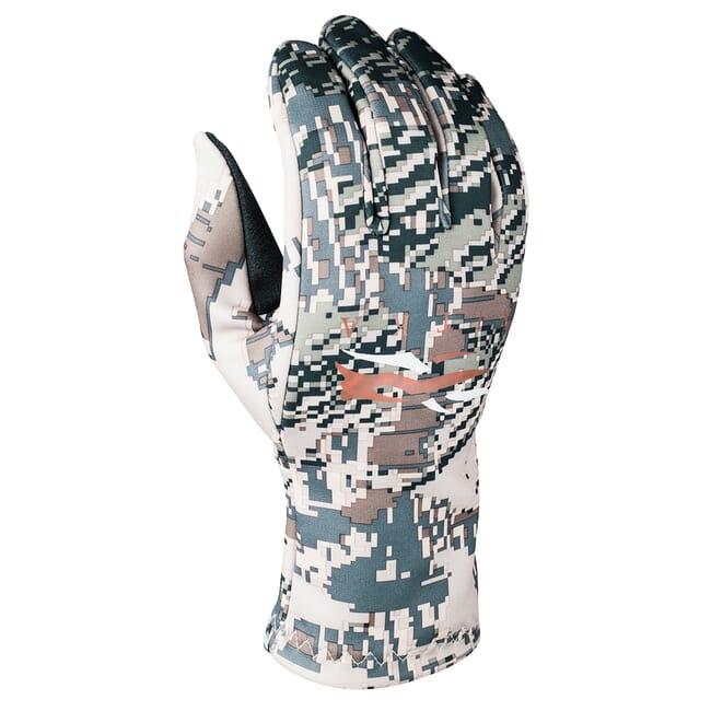 Sitka Traverse Glove 90177