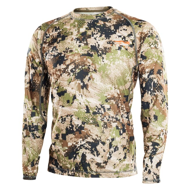 Sitka Core Lightweight Subalpine LS Crew 10033 Sitka-10033-SA-PARENT