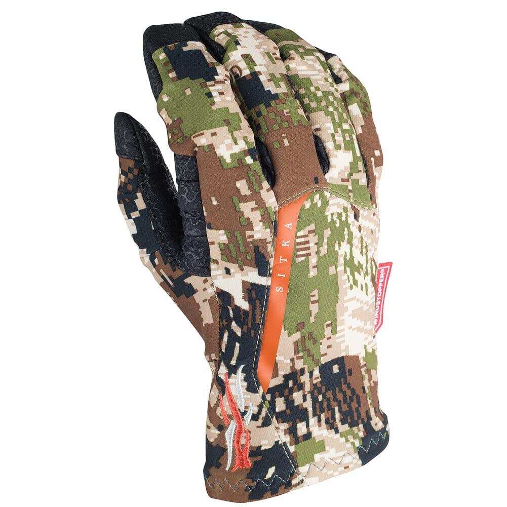 Sitka Women's Mountain Glove Optifade Subalpine 90243-SA