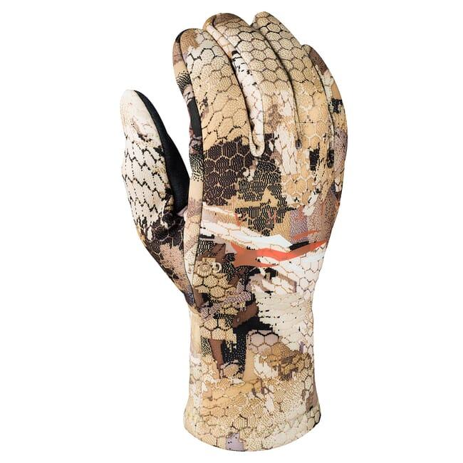 Sitka Gradient Glove 90185