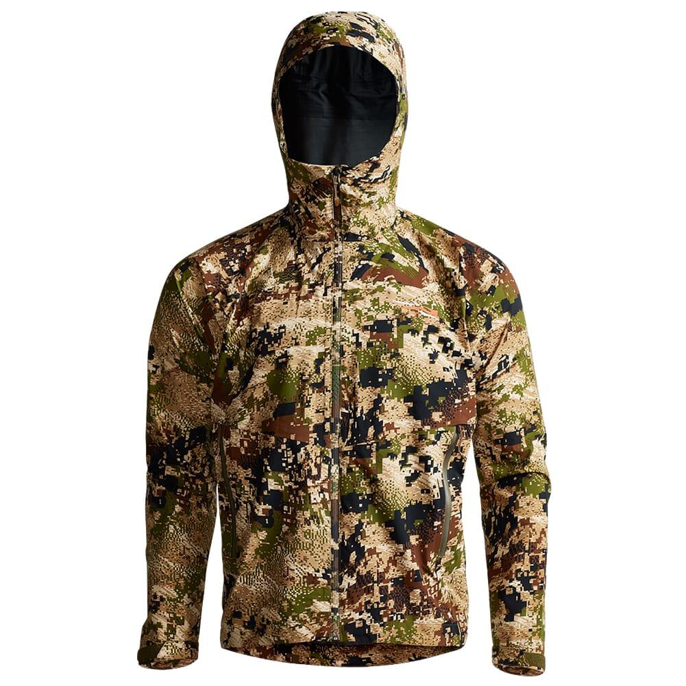 Sitka Gear Dew Point Jacket Optifade Subalpine 50254-SA