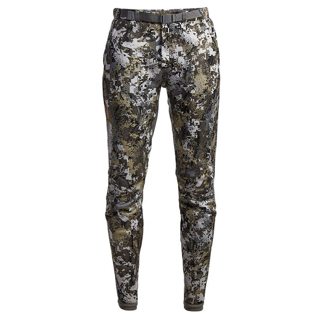 Sitka Gear Whitetail Elevated II Equinox Midi Pant 50241-EV