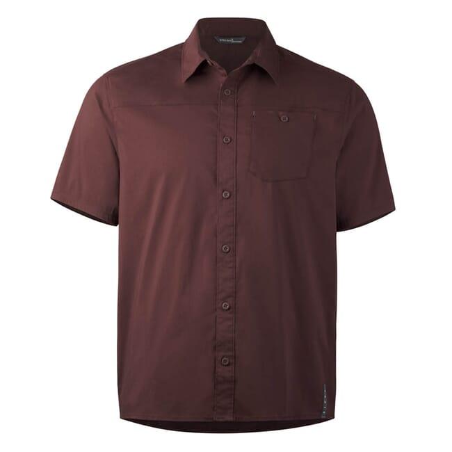 Sitka Gear TTW Bitter Root SS Shop Shirt 80050-BI