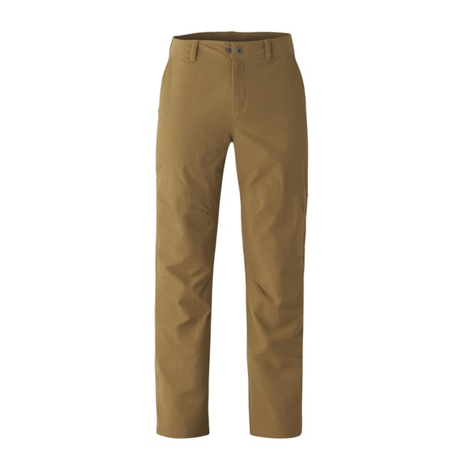 Sitka Gear TTW Clay Territory Pant 80047-CL