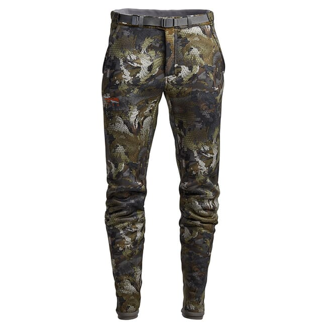 Sitka Gear Waterfowl Timber Gradient Pant 70028-TM