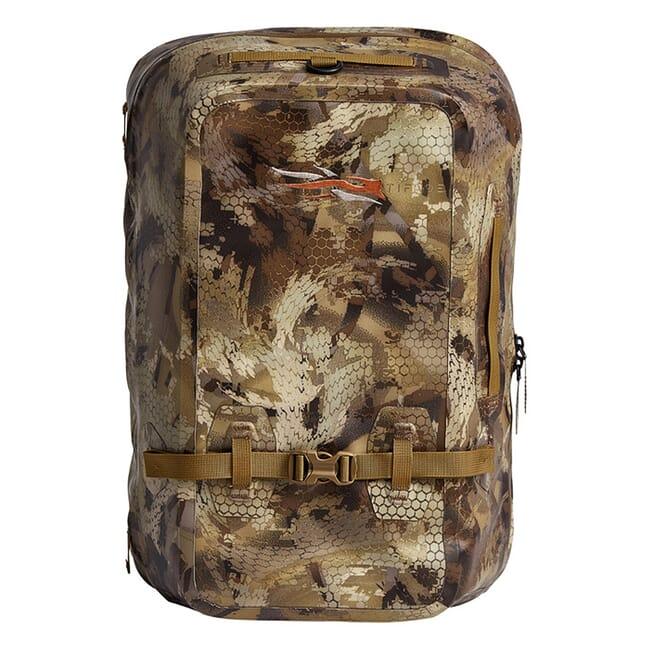 Sitka Gear Waterfowl Marsh Bayou Blind Bag 40076-WL-OSFA
