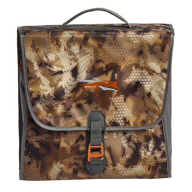 Sitka Gear Waterfowl Marsh Wader Storage Bag 40083-WL-OSFA