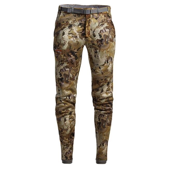 Sitka Gear Waterfowl Marsh Gradient Pant 70028-WL