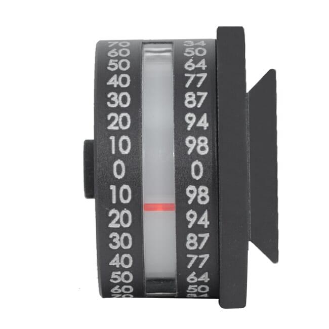 Angle Cosine Indicator - Hunter ACI-H|ACI-H