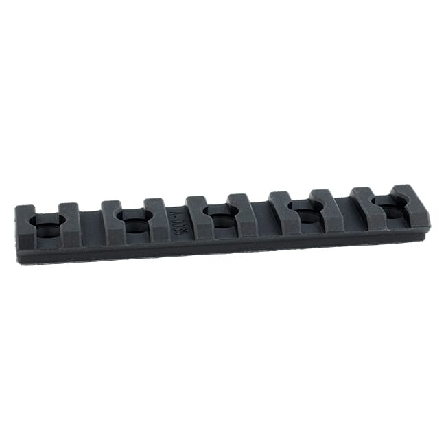 Spuhr 95mm x 8mm Picatinny Rail A-0035