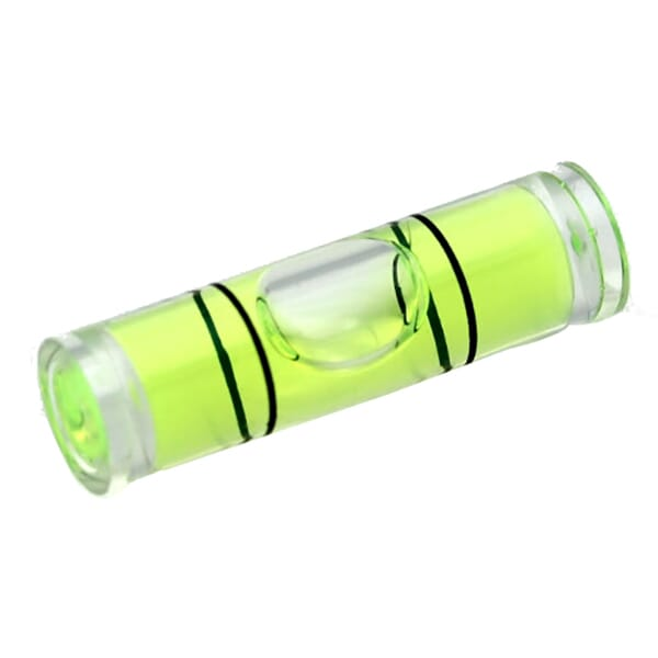 Spuhr 7mm Green Liquid A-0112