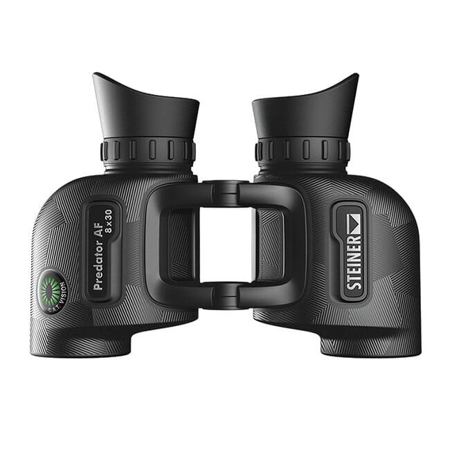 Steiner Predator AF 8x30 Binocular 2045