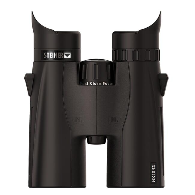 Steiner 10x42 HX Series Binocular 2015