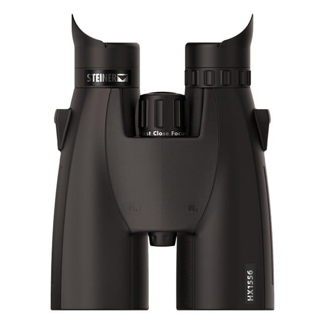 Steiner 15x56 HX Binocular 2018