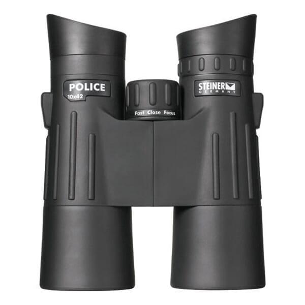 Steiner 10x42 Police Binocular 645
