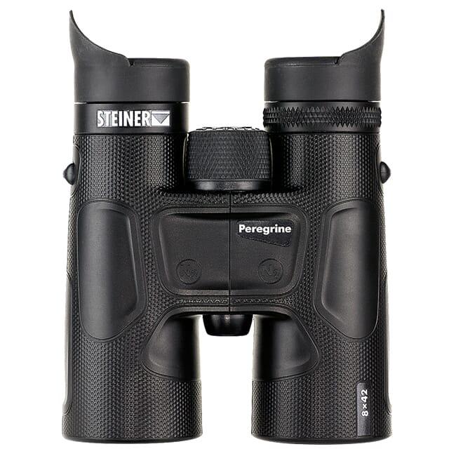 Steiner Peregrine 8x42 Binocular 2050