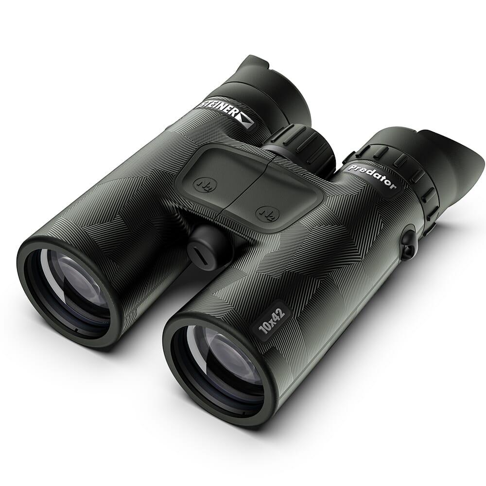 Steiner Predator 10x42 Binoculars 2059