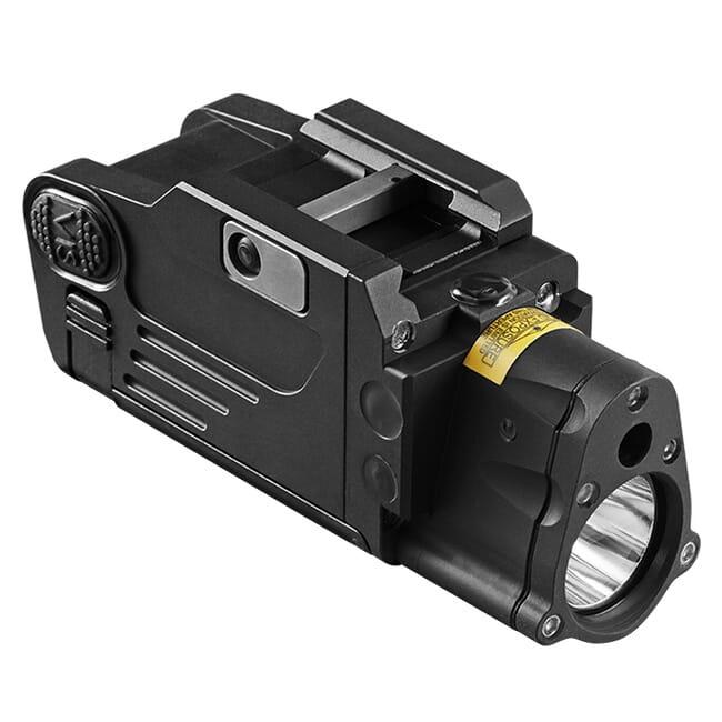 Steiner SBAL-PL Pistol Laser/Light Combo 9017 9017