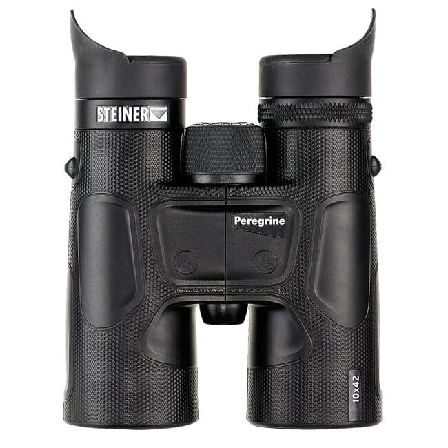 Steiner Peregrine 10x42 Binocular 2051