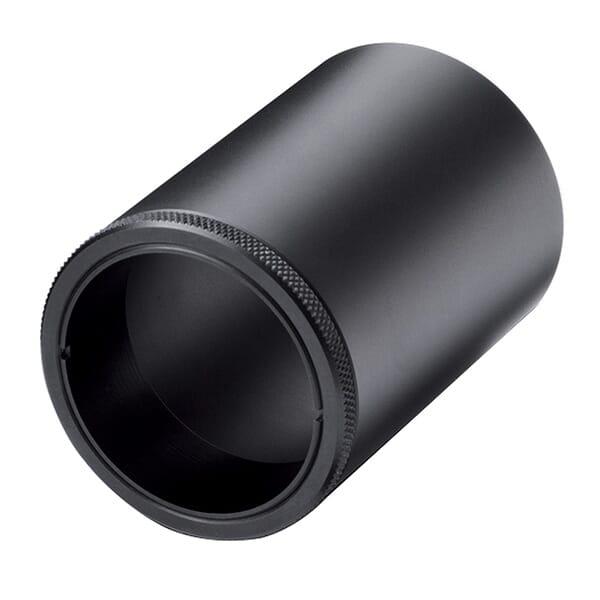 Steiner M5Xi 56mm Military Scope Sunshade Black
