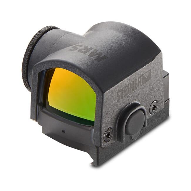 Steiner Micro Reflex Sight (MRS) 8700