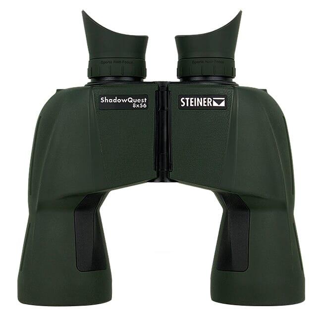 Steiner ShadowQuest 8x56 Binocular 2309