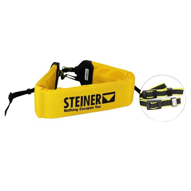 Steiner Floating Strap 768