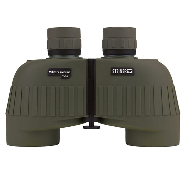 Steiner Military-Marine 7x50mm Binocular 2038