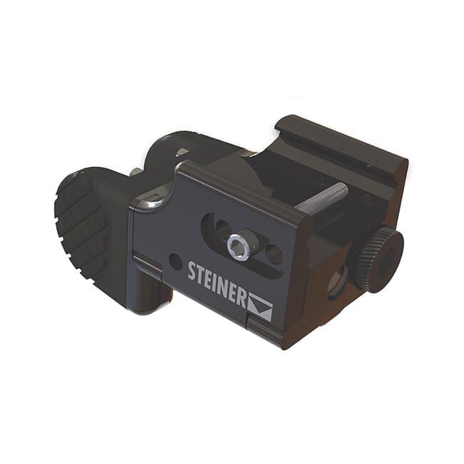 Steiner TOR Micro Laser System 7004