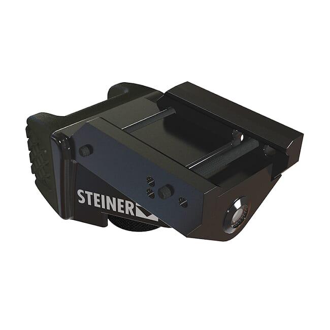 Steiner TOR Mini Laser System 7003