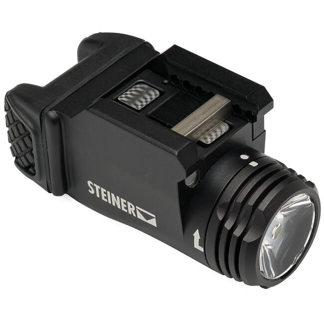 Steiner TOR Fusion Laser System 7001